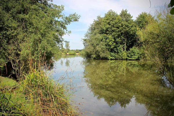 main-lake-4