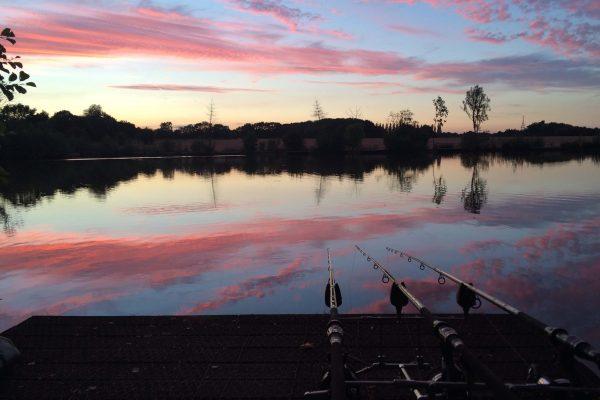 main-lake
