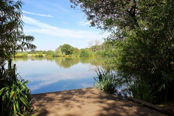 main-lake-2