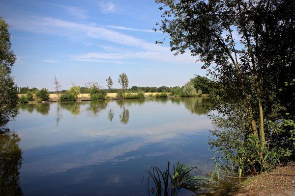 main-lake-1